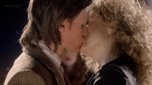 Doctor_Who_6x13_The_Wedding_Of_River_Song_512
