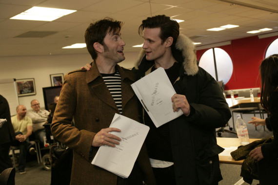 doctor-who-50th-anniversary-special-tennant-smith-570x380