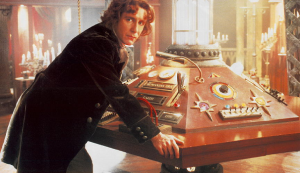 8th-Doctor-605x350