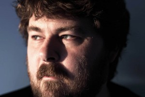 KILL LIST director Ben Wheatley