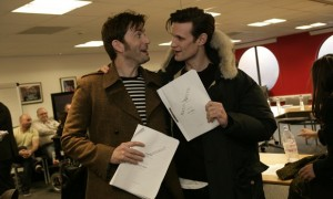 Steven_Moffat___Matt_Smith_had_a_plan_for_him_and_David_Tennant_to_both_continue_in_Doctor_Who_
