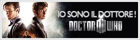 banner io sono il dottore2