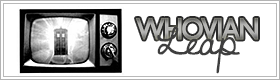banner whovian leap