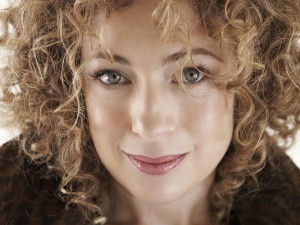 river-song-alex-kingston-4