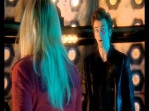 Doctor Who e Children in Need: in arrivo una clip esclusiva, ma i fan aspettano ancora il trailer