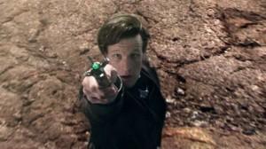 Finalmente è stata rivelata la sinossi di The Day of the Doctor