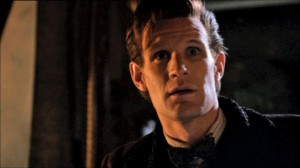 Sinossi di The Time of the Doctor – Christmas Special 2014