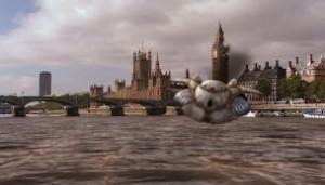 Aliens_of_London