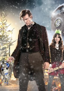 Doctor-who-Christmas-the-time-of-the-Doctor2