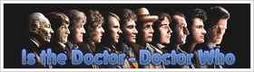 banner is the doctor