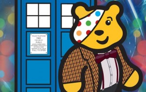 pudsey_who