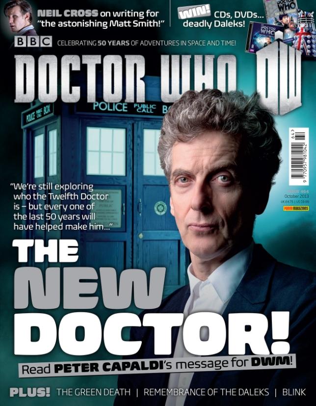 Doctor-Who-Magazine-464