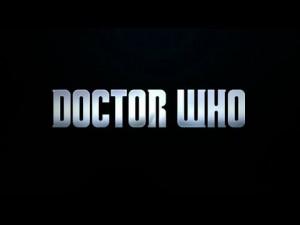 Doctor Who: Ecco quando inizierà l'ottava serie