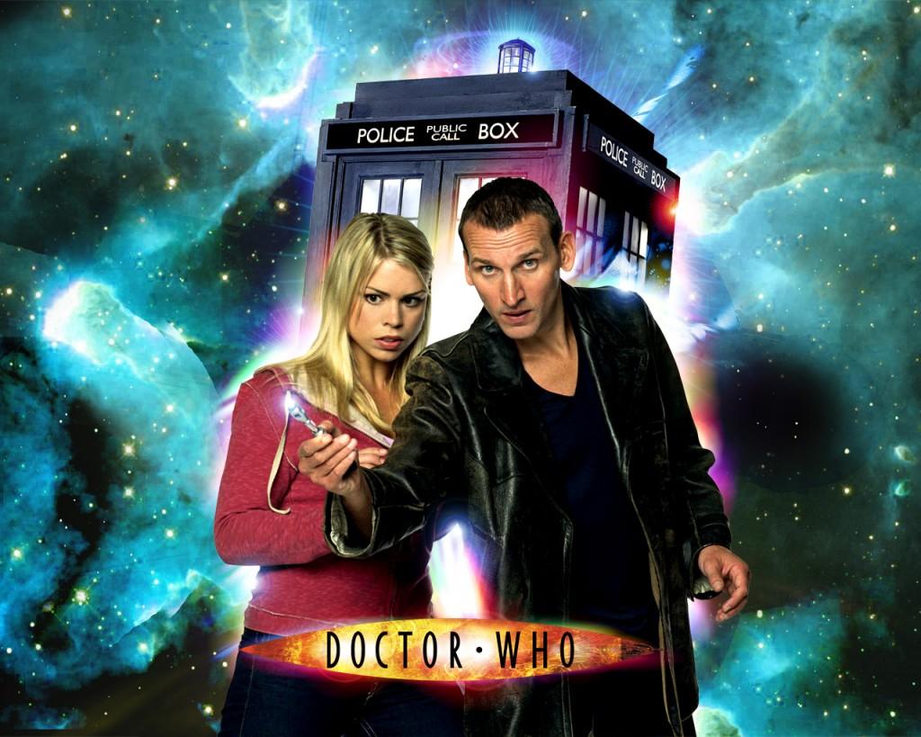 doctor-rose1280
